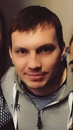 Личный фотоальбом Юрчика Клычкова