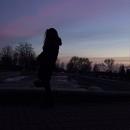 Фотоальбом Anastasia Savenko