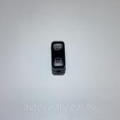 Кнопка стеклоподъемника  VARIO 512 12V