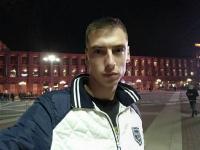 Веталь Потапенко фото №21