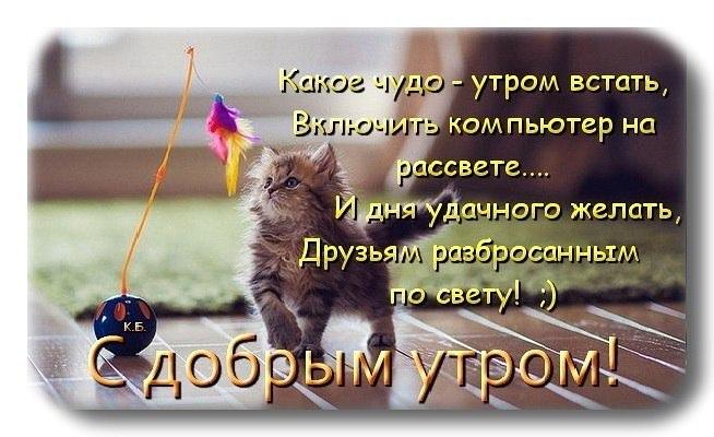 фото из альбома Натальи Коваленко №15