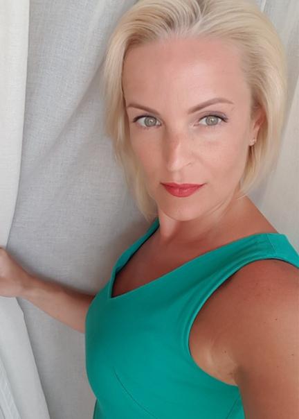 Любовь Ерофеева, 43 года, Санкт-Петербург, Россия