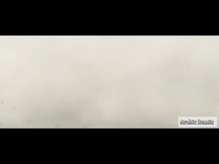 Arabic Remix - Car Music 2018 - Inta Hayati (omar borkan al gala).mp4