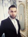 Личный фотоальбом Фуада Моллаева
