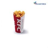 Байтсы KFC