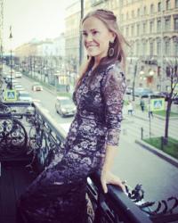 Марья Вересова фото №10