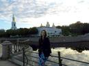 Фотоальбом Маргариты Чепраковой