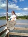 Личный фотоальбом Валентины Паршаковой