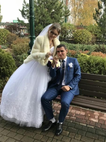 Николай Лушпа, 25 лет, Покровск / Красноармейск, Украина