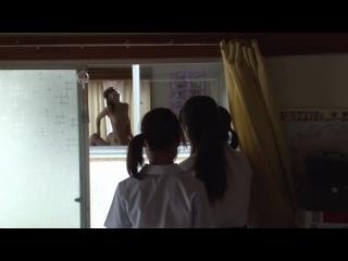 Голодные школьницы японки влагалищу не хозяйки #2 nhdta 595 part2 ...