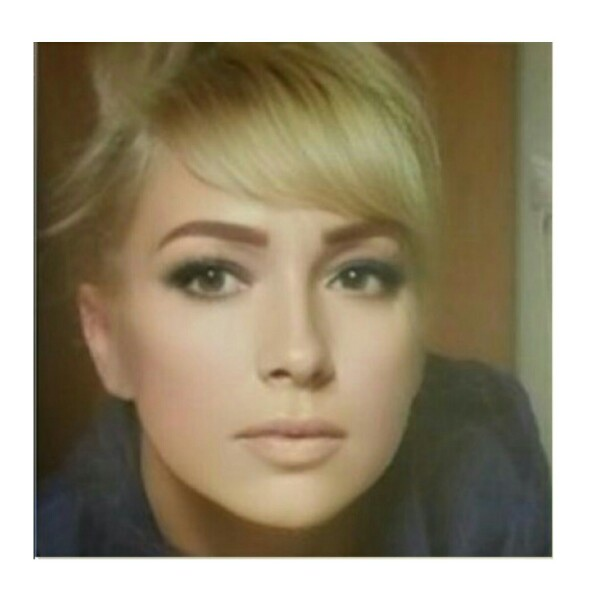 Наталья, 40, Bezhetsk