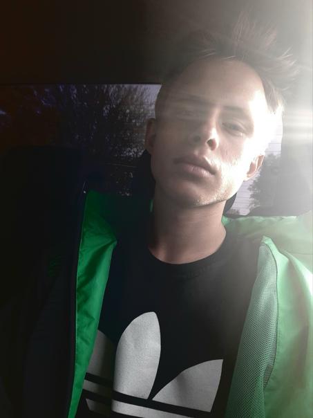 Максим Бакутеев, 20 лет, Ростов-на-Дону, Россия