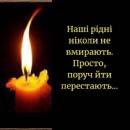 Гречин Мирослава   Берегово   4