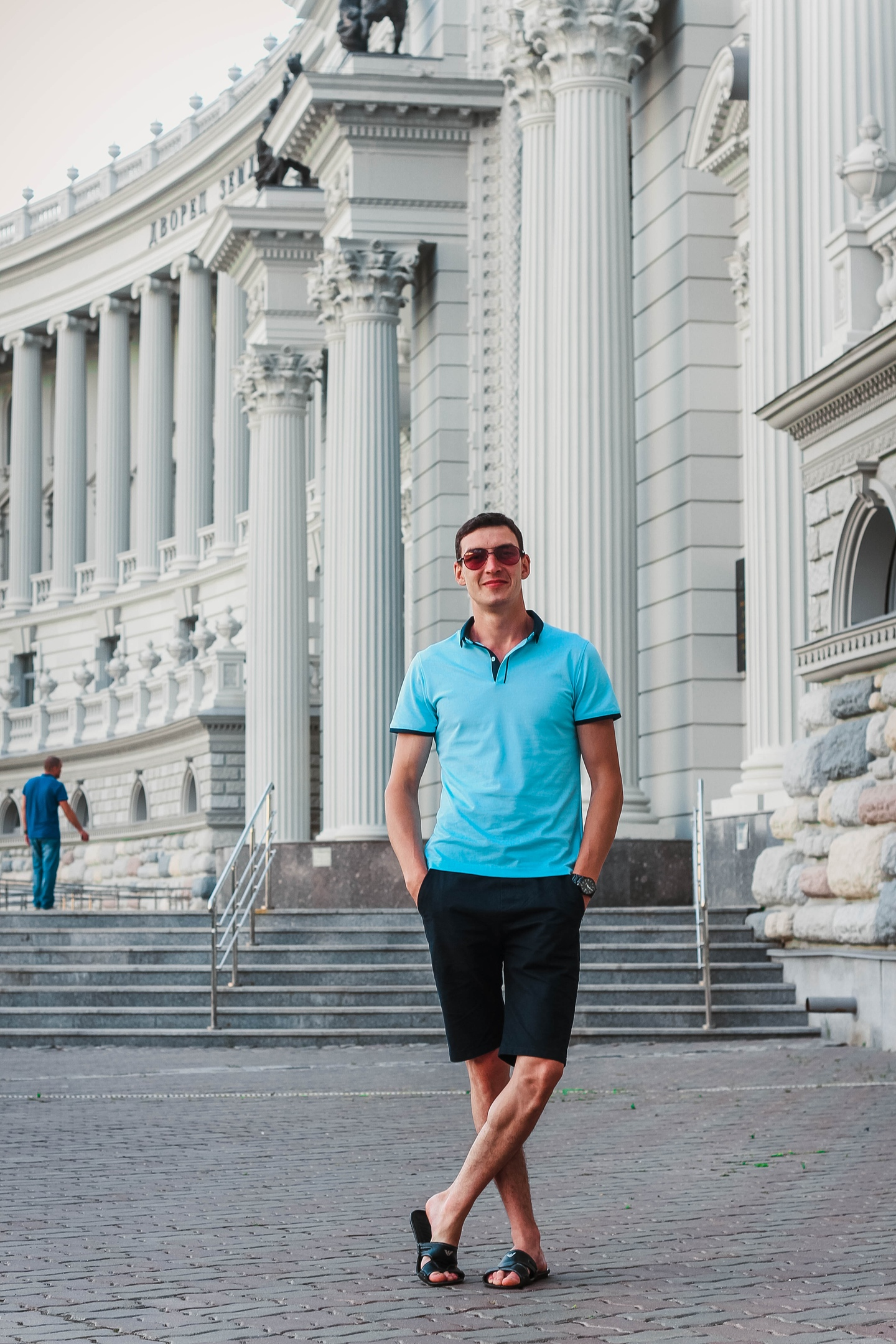 Ильнар, 30, Ufa