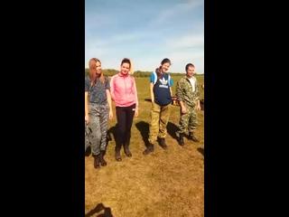 Vídeo de Тамбовский Аэроклуб. Сообщество парашютистов