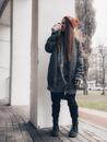 Гладких Клавдия | Белгород | 49