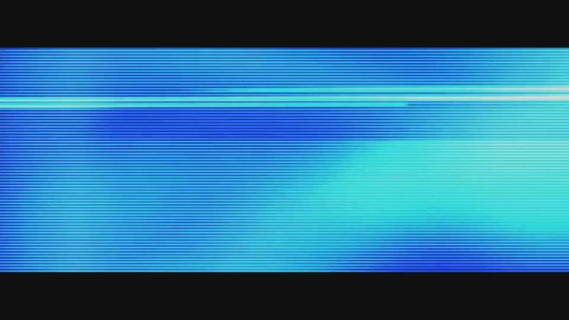 Нуки - Пищевая цепочка (Премьера клипа 2020)
