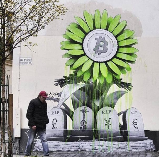 piattaforme sicure di trading online come funziona il trading del margine di bitcoin
