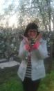 Татьяна Лядова, 55 лет, Казань, Россия