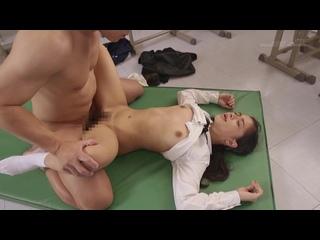 SDAB-170: Ran Sakita