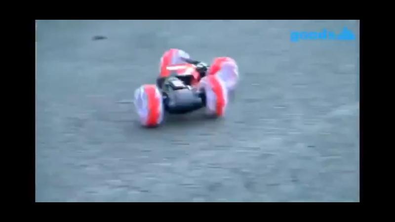 Видео от МИР РАДОСТИ ДЕТЕЙ