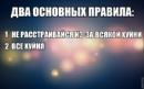 Иван Филиппов -  #35