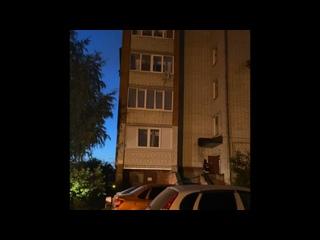 Video by Irina Svintsova
