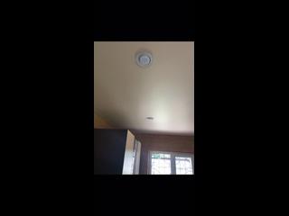 Видео от Натяжные потолки Elite House в Курске