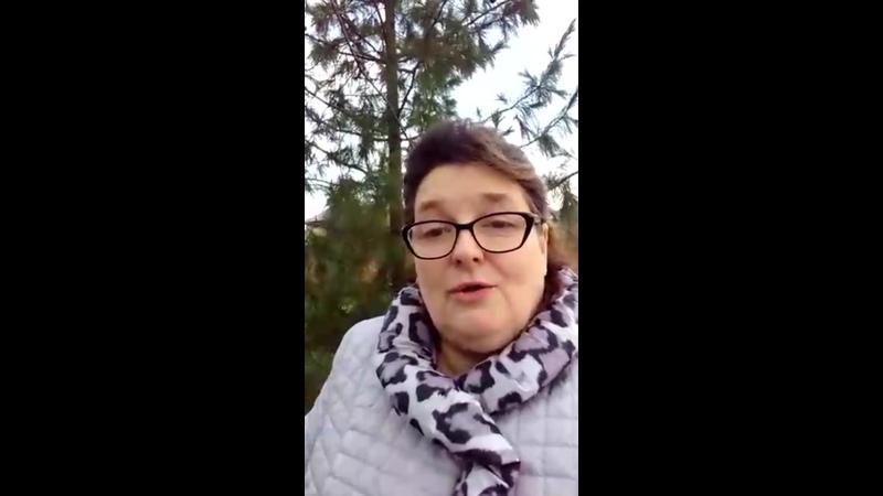 30 4 Елена Тен Серебряными ниточками дождь МБУК Неволинский ДК