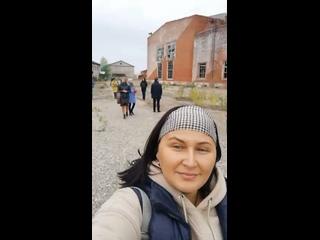 Видео от Larisa Markisova