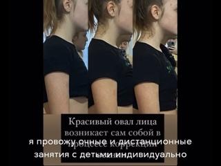 Tatyana Juravlyovatan video