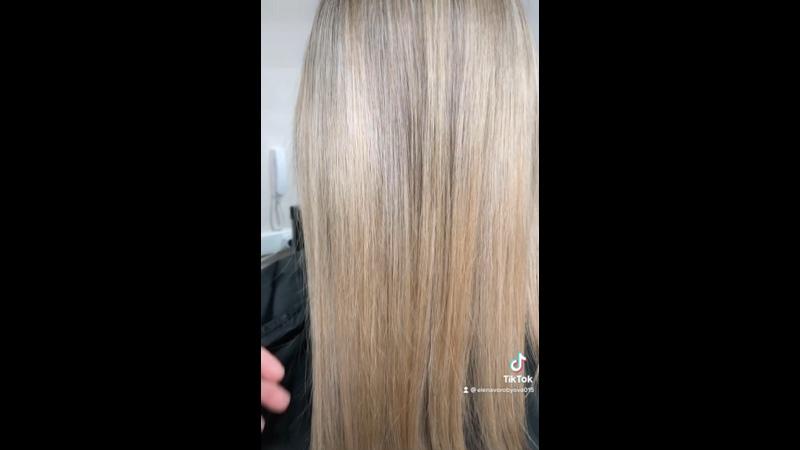 Видео от Лены Воробьевой