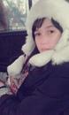 Персональный фотоальбом Maira Musafirova