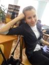Лиля Гайнутдинова, Казань, Россия