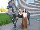 Личный фотоальбом Ирины Мантровой