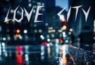 Love City - Album