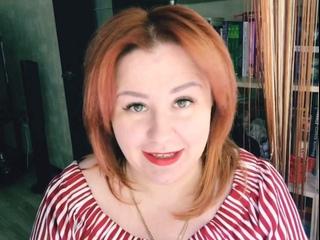 Видео от Анны Ширшовой