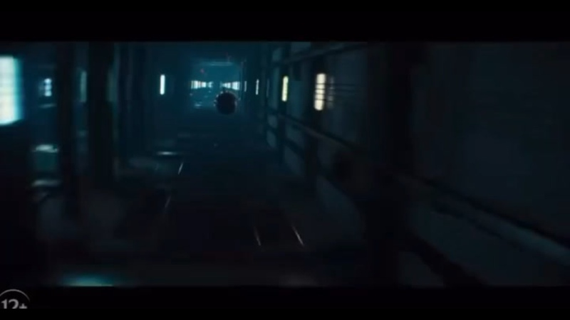 Видео от kinolaishevo