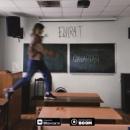 Tugusheva Elvira   Москва   49