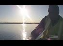 Видео от Подслушано у водителейПушкино,Ивантеевка