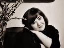 Личный фотоальбом Тетяны Босак