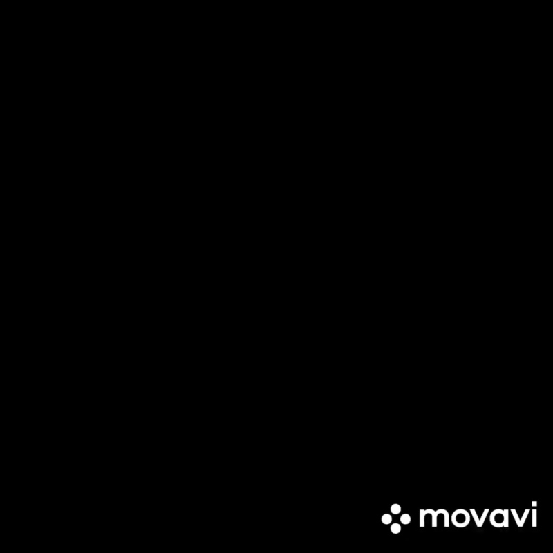MovaviClips_Video_11.mp4