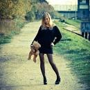 Дарина Кортес, 32 года, Москва, Россия