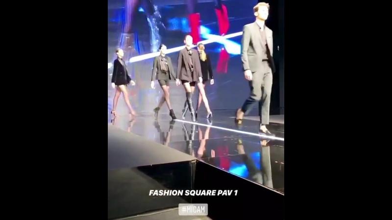 Видео от Monte Rosso