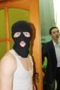 Персональный фотоальбом Дениса Шамиданова