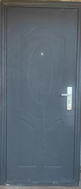 Куплю входную дверь, недорогоФото для внимания...