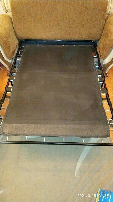 Мягкая мебель в отличном состоянии,   Объявления Орска и Новотроицка №28896