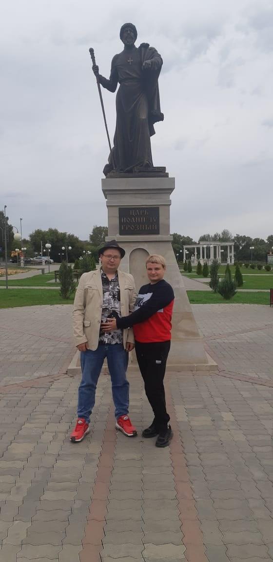 Владимир, 33, Sosnovyy Bor