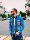 Майер Дмитрий | Москва | 29