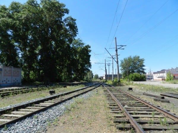 В Марий Эл и Татарстане при ремонте вокзалов и железнодорожных платформ похищены более 10 млн рублей